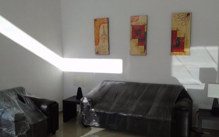 Foto de casa en venta en  , cholul, m?rida, yucat?n, 1334765 No. 05