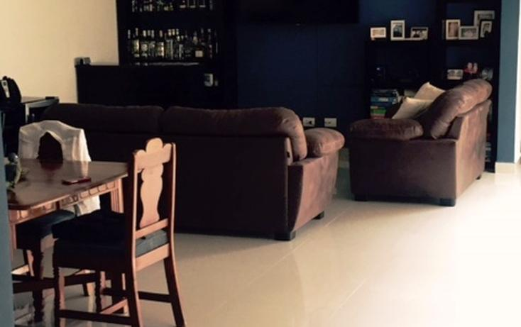 Foto de casa en venta en, cholul, mérida, yucatán, 1340147 no 03