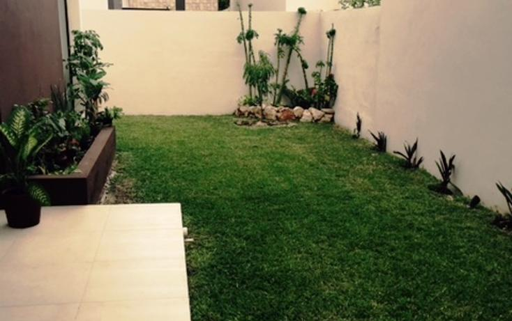 Foto de casa en venta en  , cholul, mérida, yucatán, 1340147 No. 05