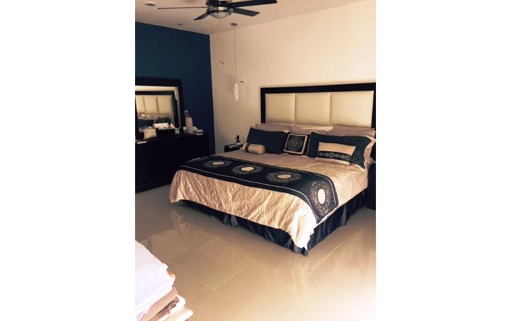Foto de casa en venta en  , cholul, mérida, yucatán, 1340147 No. 07
