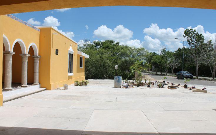 Foto de casa en venta en, cholul, mérida, yucatán, 1340771 no 04