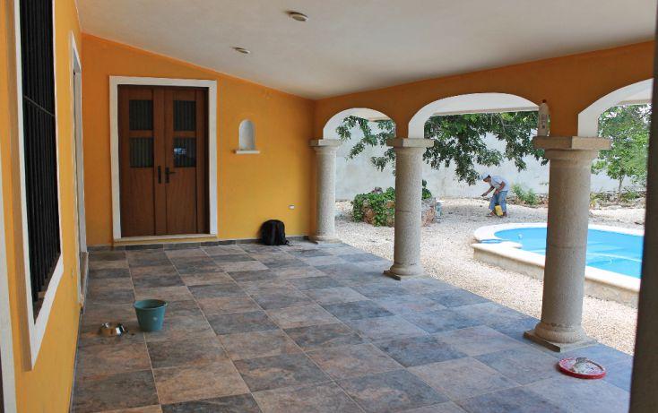 Foto de casa en venta en, cholul, mérida, yucatán, 1340771 no 06