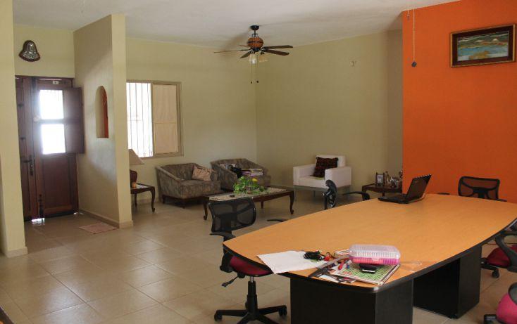 Foto de casa en venta en, cholul, mérida, yucatán, 1340771 no 08