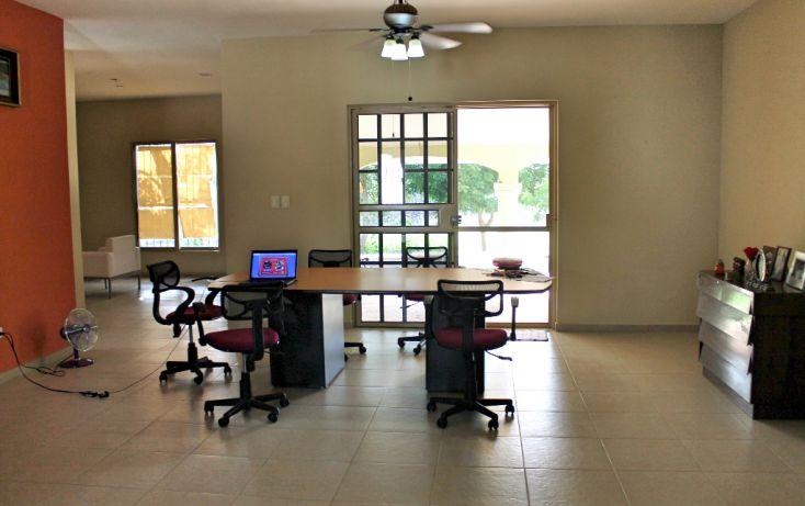 Foto de casa en venta en, cholul, mérida, yucatán, 1340771 no 10