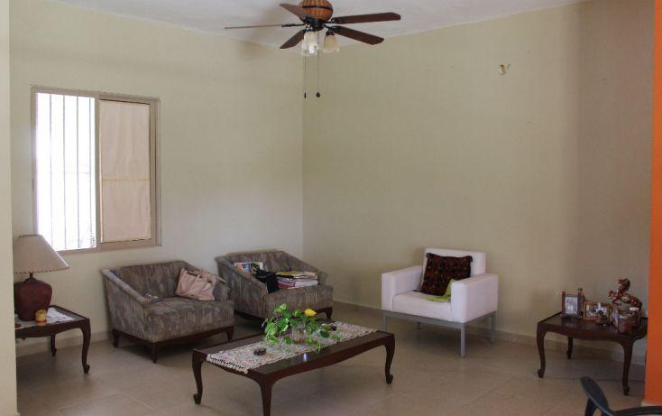 Foto de casa en venta en, cholul, mérida, yucatán, 1340771 no 11