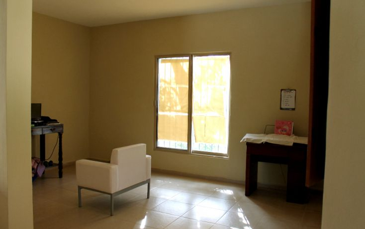 Foto de casa en venta en, cholul, mérida, yucatán, 1340771 no 13