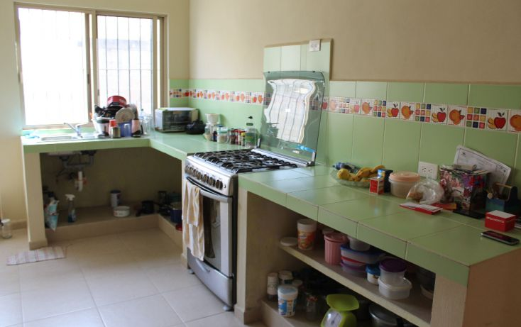 Foto de casa en venta en, cholul, mérida, yucatán, 1340771 no 14