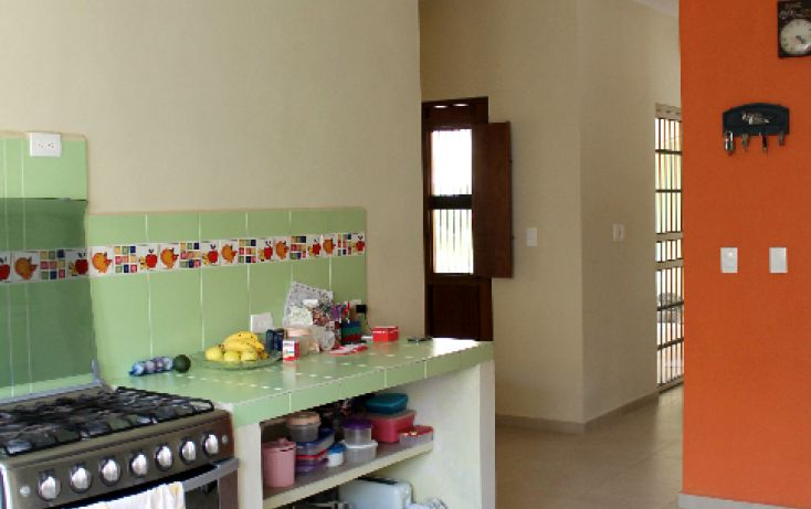 Foto de casa en venta en, cholul, mérida, yucatán, 1340771 no 16