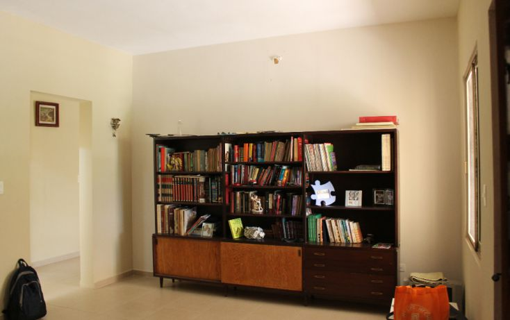 Foto de casa en venta en, cholul, mérida, yucatán, 1340771 no 19