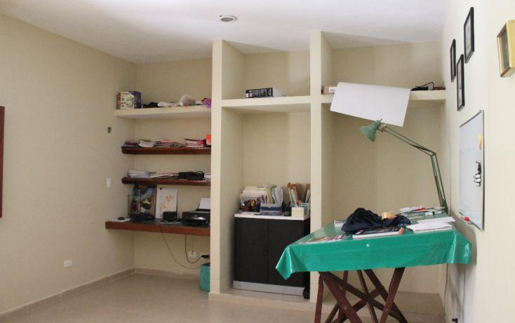 Foto de casa en venta en, cholul, mérida, yucatán, 1340771 no 20