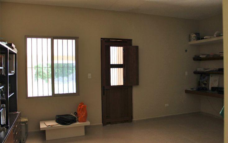 Foto de casa en venta en, cholul, mérida, yucatán, 1340771 no 21