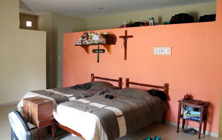 Foto de casa en venta en, cholul, mérida, yucatán, 1340771 no 22