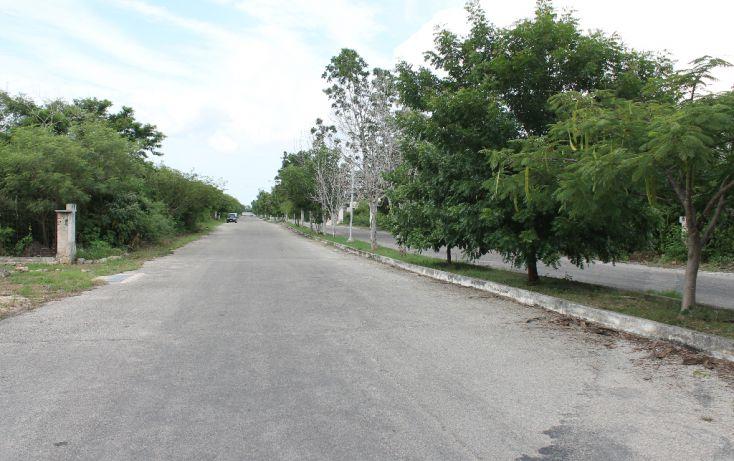 Foto de casa en venta en, cholul, mérida, yucatán, 1340771 no 30