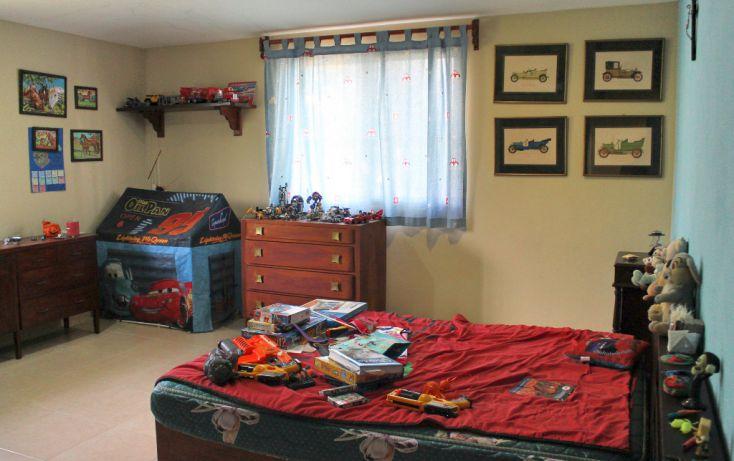 Foto de casa en venta en, cholul, mérida, yucatán, 1340771 no 31