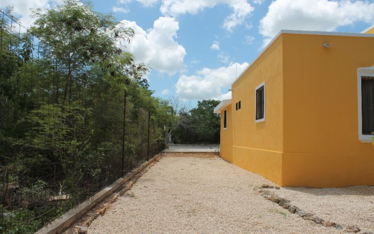 Foto de casa en venta en, cholul, mérida, yucatán, 1340771 no 38