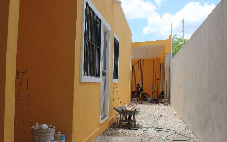 Foto de casa en venta en, cholul, mérida, yucatán, 1340771 no 41