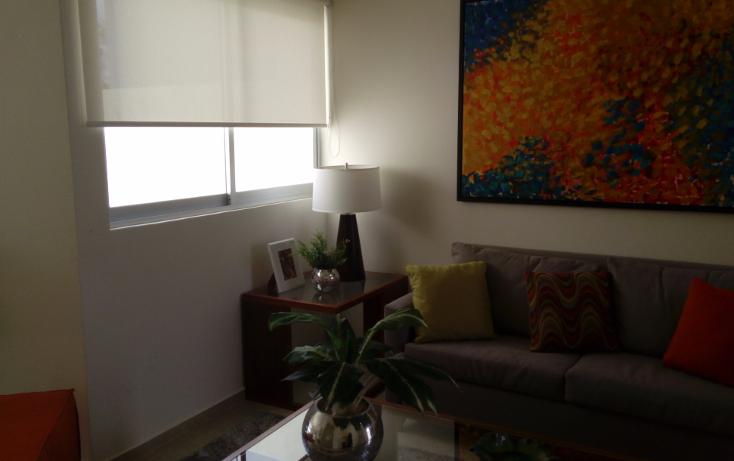 Foto de casa en venta en  , cholul, mérida, yucatán, 1343829 No. 03