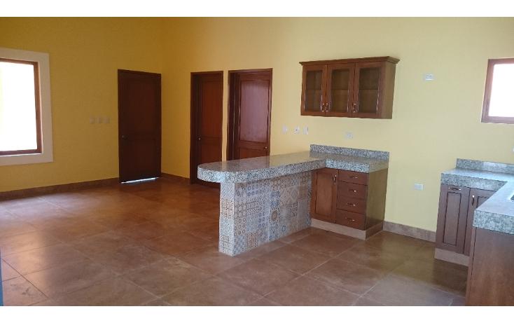 Foto de casa en venta en  , cholul, m?rida, yucat?n, 1354713 No. 05