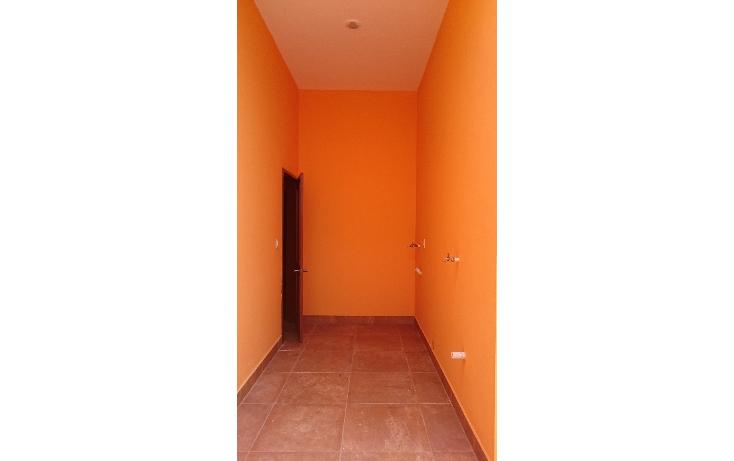 Foto de casa en venta en  , cholul, m?rida, yucat?n, 1354713 No. 08