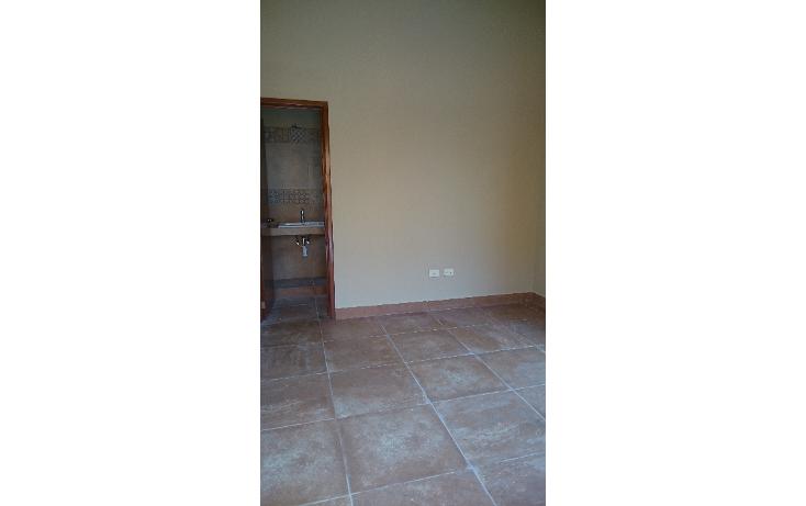 Foto de casa en venta en  , cholul, m?rida, yucat?n, 1354713 No. 09