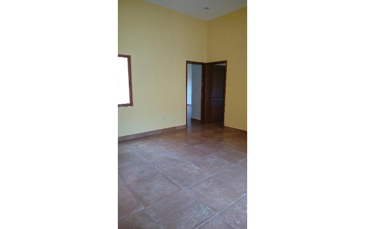 Foto de casa en venta en  , cholul, m?rida, yucat?n, 1354713 No. 10
