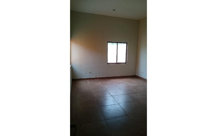 Foto de casa en venta en  , cholul, m?rida, yucat?n, 1354713 No. 13