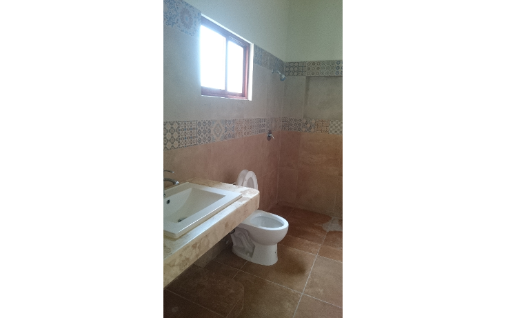 Foto de casa en venta en  , cholul, m?rida, yucat?n, 1354713 No. 15