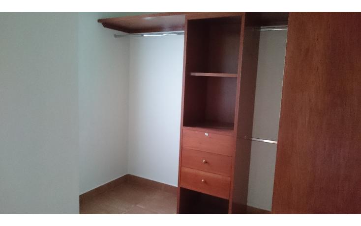 Foto de casa en venta en  , cholul, m?rida, yucat?n, 1354713 No. 18