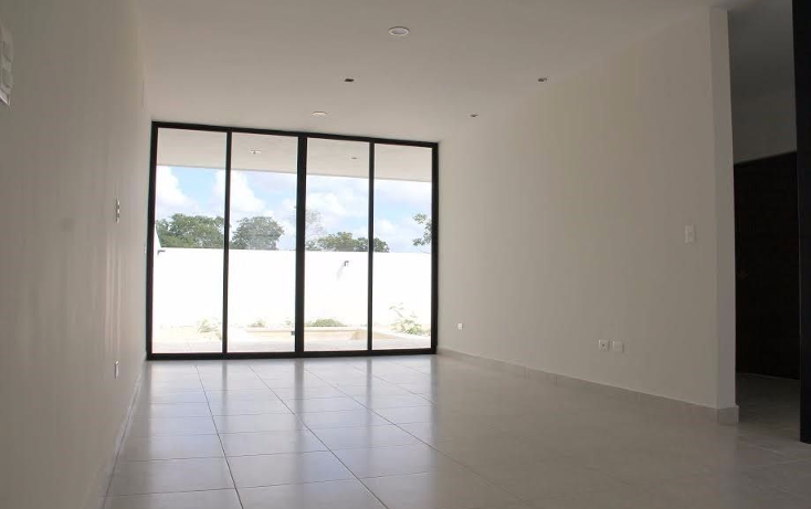Foto de casa en venta en  , cholul, mérida, yucatán, 1358697 No. 02