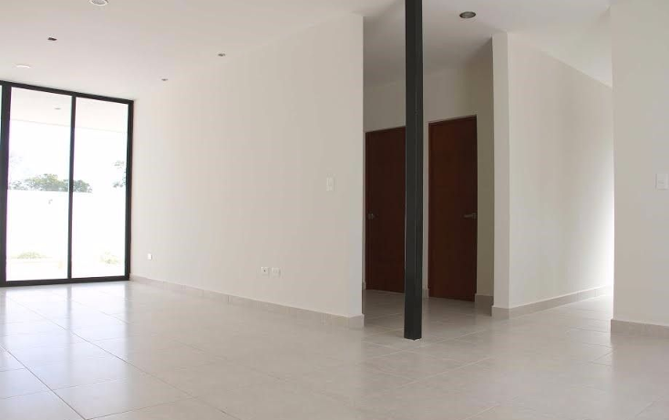 Foto de casa en venta en  , cholul, mérida, yucatán, 1358697 No. 08