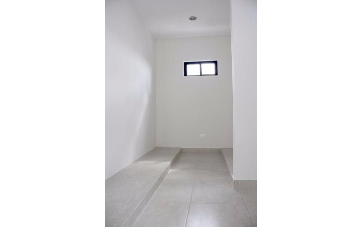 Foto de casa en venta en  , cholul, mérida, yucatán, 1358697 No. 12