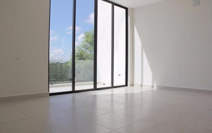 Foto de casa en venta en  , cholul, mérida, yucatán, 1358697 No. 15