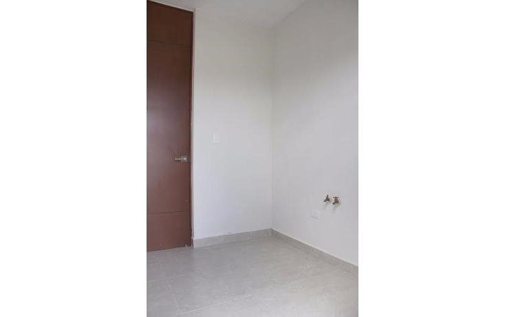 Foto de casa en venta en  , cholul, mérida, yucatán, 1358697 No. 19