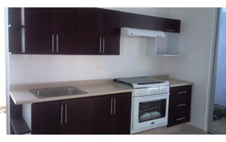 Foto de casa en venta en  , cholul, mérida, yucatán, 1358845 No. 02