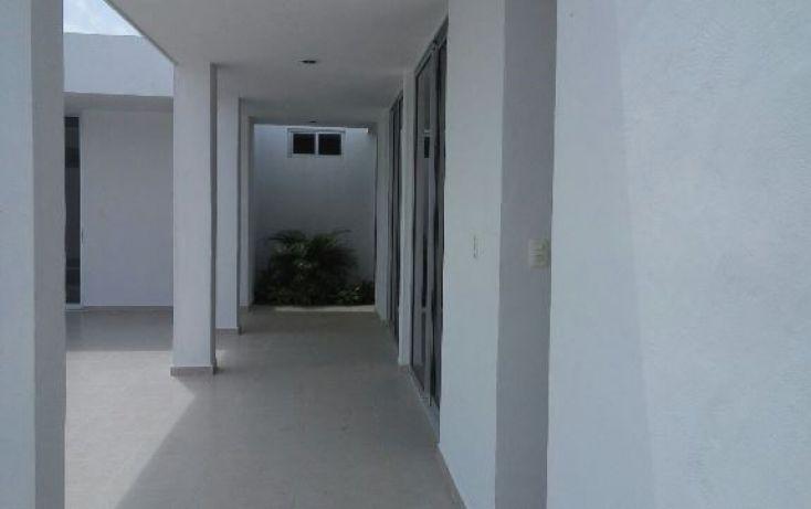 Foto de casa en venta en, cholul, mérida, yucatán, 1358845 no 04