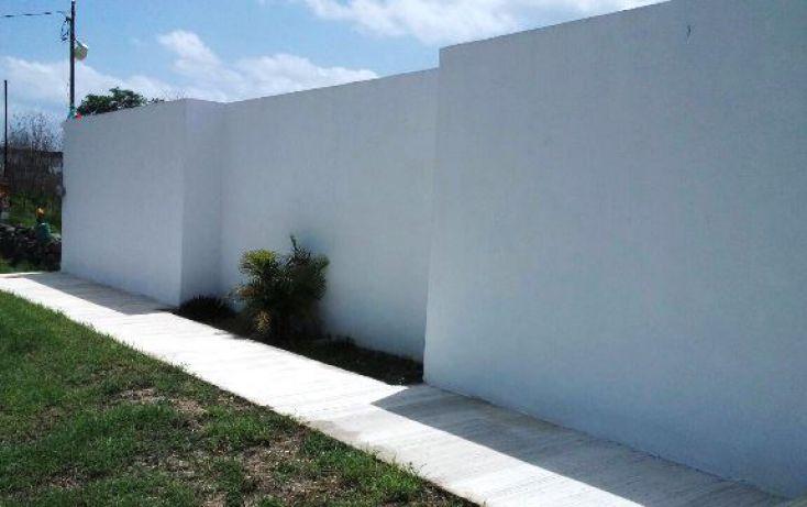 Foto de casa en venta en, cholul, mérida, yucatán, 1358845 no 06