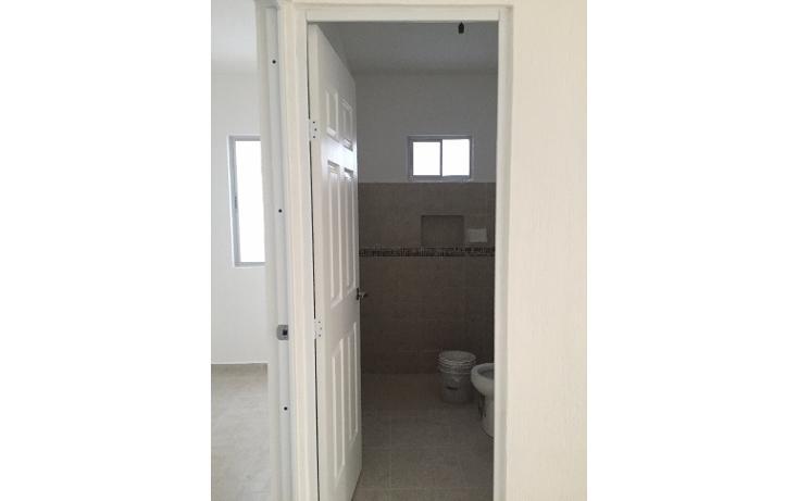 Foto de casa en venta en  , cholul, mérida, yucatán, 1361021 No. 04