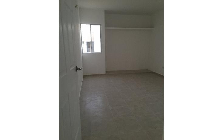 Foto de casa en venta en  , cholul, mérida, yucatán, 1361021 No. 07