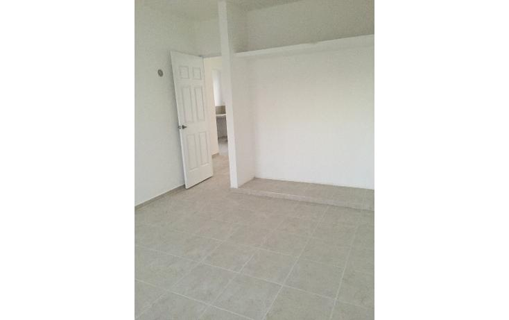 Foto de casa en venta en  , cholul, mérida, yucatán, 1361021 No. 08