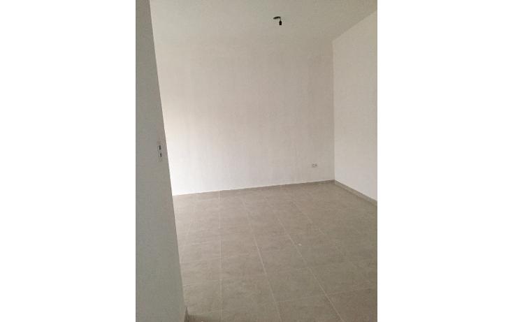 Foto de casa en venta en  , cholul, mérida, yucatán, 1361021 No. 09