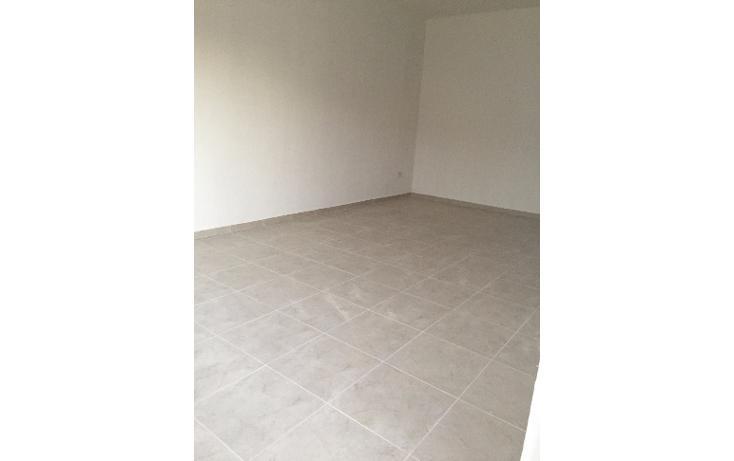 Foto de casa en venta en  , cholul, mérida, yucatán, 1361021 No. 10
