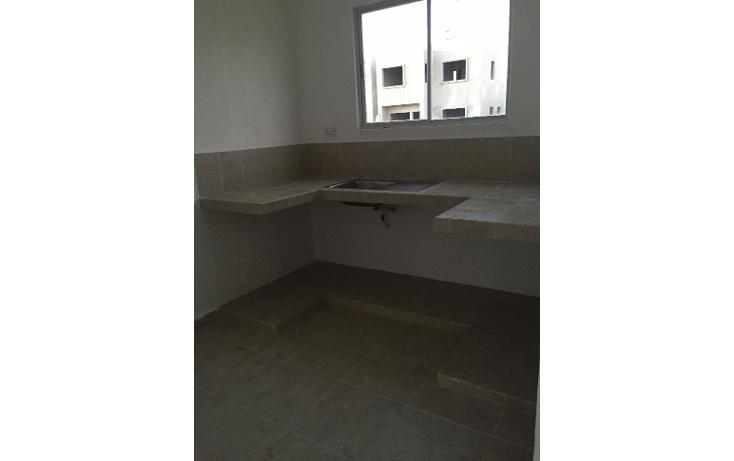 Foto de casa en venta en  , cholul, mérida, yucatán, 1361021 No. 13