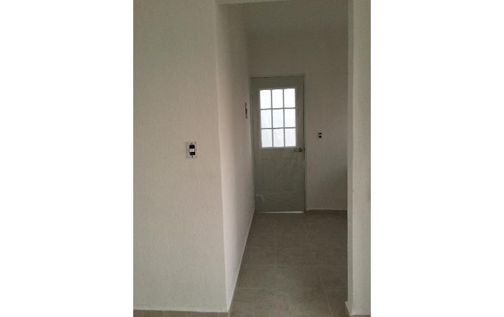 Foto de casa en venta en  , cholul, mérida, yucatán, 1361021 No. 14