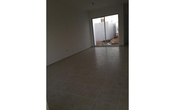 Foto de casa en venta en  , cholul, mérida, yucatán, 1361021 No. 15