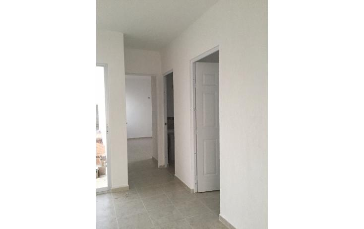 Foto de casa en venta en  , cholul, mérida, yucatán, 1361021 No. 16