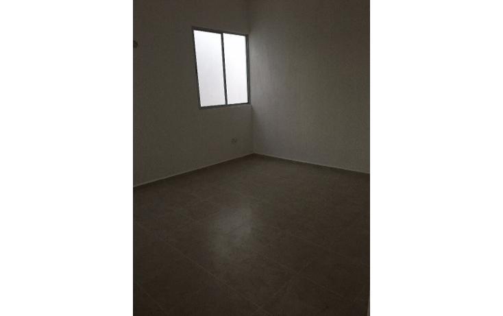 Foto de casa en venta en  , cholul, mérida, yucatán, 1361021 No. 17