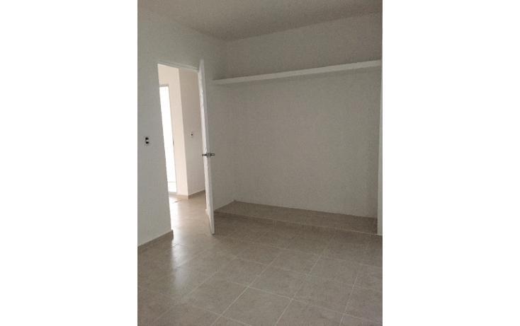 Foto de casa en venta en  , cholul, mérida, yucatán, 1361021 No. 18