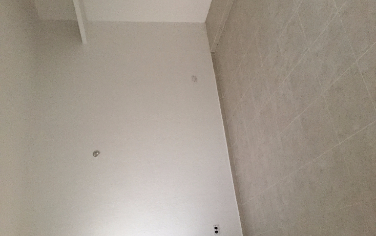 Foto de casa en venta en  , cholul, mérida, yucatán, 1361021 No. 21