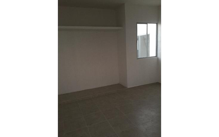 Foto de casa en venta en  , cholul, mérida, yucatán, 1361021 No. 22