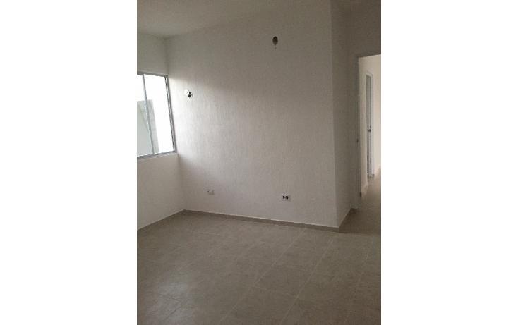 Foto de casa en venta en  , cholul, mérida, yucatán, 1361021 No. 23